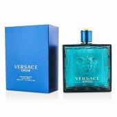 Versace Eros Edt 200ml Erkek Parfüm