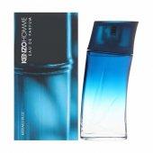 Kenzo Erkek Parfüm