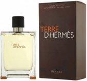 Hermes Erkek Parfüm