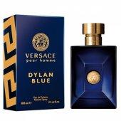 Versace Erkek Parfüm