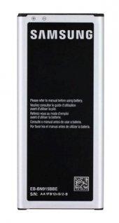 Samsung Galaxy Note 4 Edge Orjinal Batarya Pil
