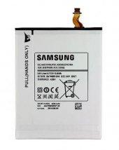 Samsung Galaxy Tab 3 Lite T110 Tablet Orjinal...