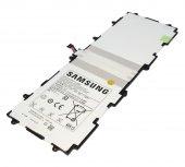 Samsung Galaxy Tab 10.1 P7500 Tablet Orjinal...