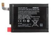 Nokia Lumia 1520 Orjinal Batarya Pil