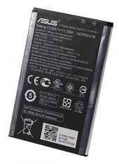 Asus Zenfone 2 Laser Orjinal Batarya Pil