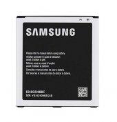 Samsung Galaxy J5 J500 Batarya
