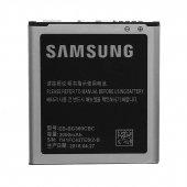 Samsung Galaxy J2 J200 Orjinal Batarya Pil Eb...