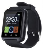 Smart Watch Akıllı Saat Smrt 3 (Android Uyumlu)...