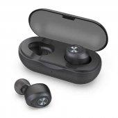 Escom Tws Kablosuz Bluetooth Kulaklık Ep012...