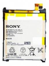 Sony Xperia Z Ultra Orjinal Batarya Pil