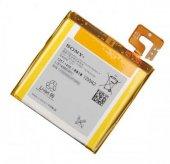 Sony Xperia T LT30 Orjinal Batarya Pil