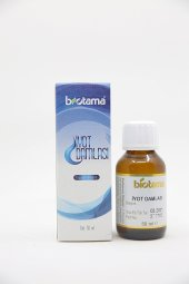 Biotama İyot Damlası 50 ml
