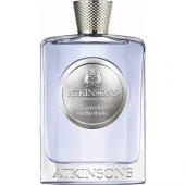 Atkinsons Lavendar On The Rocks Edp 100 Ml Erkek Parfüm