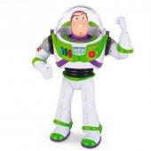 Toy Story Buzz Lightyear Konuşan Figür