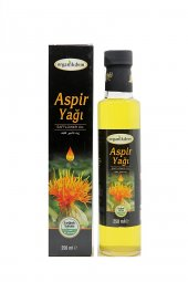 Organikdem Aspir Yağı 250 ml