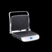 Vestel Şölen T3500 Dijital Inox 2000 W Tost Makine...