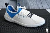 Energyfalcon X Beyaz Ayakkabı Trend Yeni Sezon...