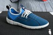Energyfalcon X Mavi Ayakkabı Trend Yeni Sezon...