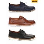 Greyder 64040 Urban Casual Günlük Erkek Ayakkabı