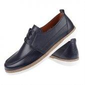 Greyder 64040 Urban Casual Günlük Erkek Ayakkabı-3