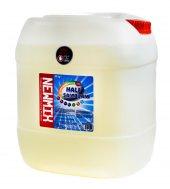 Newmix Halı Şampunı 30 Kg
