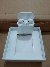Airplus Dokunmatik Bluetooth Kulaklık Wriless...