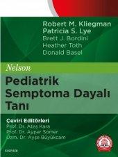 Nelson Pediatrik Semptoma Dayalı Tanı