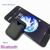 I88 Tws Dokunmatik Bluetooth Kulaklık