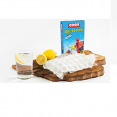 Buz Torbası Cook 12 Paket (84 Adet Buz Torbası)-2