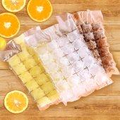 Buz Torbası Cook 12 Paket (84 Adet Buz Torbası)-3