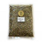 Egeye Dönüş Lavanta (Bitki Çayı) 50 Gr.