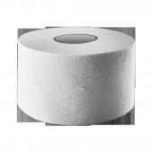 Arı Mini Jumbo Tuvalet Kağıdı 12 Rulo 4 Kg
