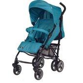 Sunny Baby 9001 Forza Baston Bebek Arabası-7