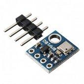 Bmp180 Dijital Barometrik Hava Basınç Sensörü Gy68