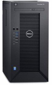 Dell T30 Pet30tr1 E3 1225v5 1x8g Ddr4 1tb Hdd Srv.