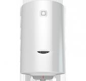 Ariston (Montaj Dahil) Pro R 80 Lt. Elektrikli Termosifon