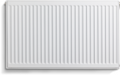 Panel Radyatör 600x1200