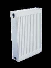 DemirDöküm Plus Panel Radyatör 600x1000 (En 100cm-Yükseklik 60cm)