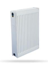 DemirDöküm Plus Panel Radyatör 600x1600 (En 160cm-Yükseklik 60cm)