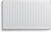 Panel Radyatör 600x600