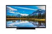 Toshiba 40L2863DAT LED Smart Televizyon Full HD, 40 Ekran [Enerji Sınıfı A++]