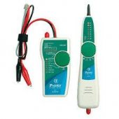 Proskit Mt 7068 Tone Probe Kit (Kablo İzleme...