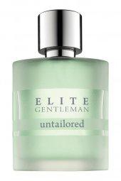 Avon Elite Gentleman Untailored 75 Ml Parfüm Edt-2