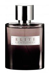 Avon Elite Gentleman 75 Ml. Bay Parfüm Edt-2