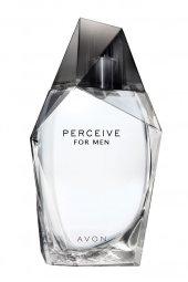 Avon Perceive Erkek Parfüm Edt 100 Ml.