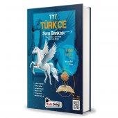 Kafadengi Tyt Türkçe Soru Bankası 2020
