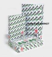 Kalite A4 Fotokopi Kağıdı Ve Ge 500 Adet (1 Top)