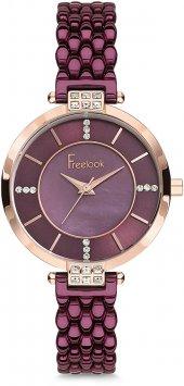 Freelook F.8.1011.08 Kadın Kol Saati