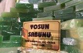 YOSUN SABUNU10 ADETKAMPANYA SETİ