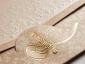 Zarfsız Düğün Davetiyesi 100 Adet-2